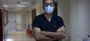 Ο ιός έχει αλλάξει όπλα, έρχονται επίσης οι παιδιατρικοί μας ασθενείς