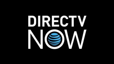 Get a free Apple TV with a prepaid 3 month subscription to DIRECTV NOW ($149 value)
