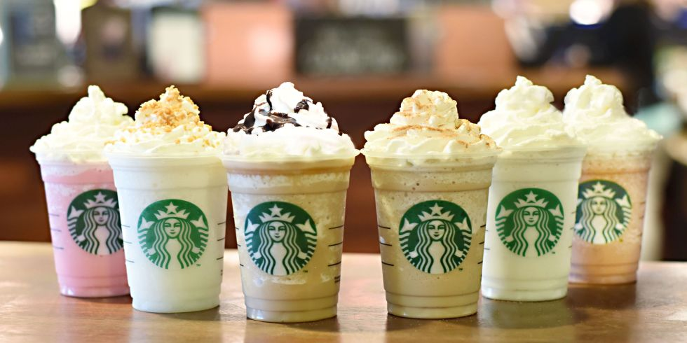 Order From The Secret Starbucks Menu With Ease From The Ios