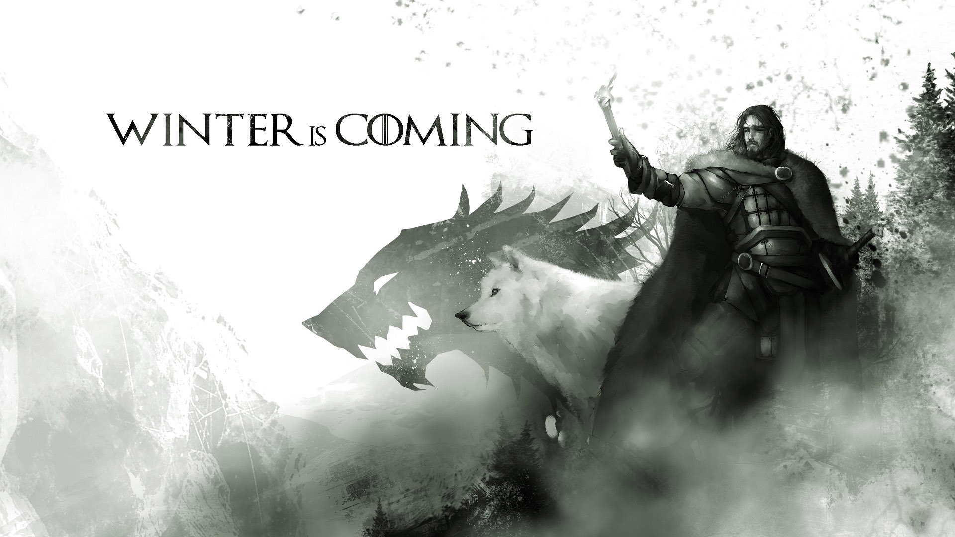Game of thrones season 4 wallpapers hd deteched game of thrones season 4 wallpapers hd voltagebd Images