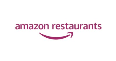 Amazon Restaurants – Should you try this food delivery service?