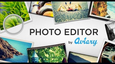 Create The Perfect Photo With Photo Editor By Aviary (App Review)