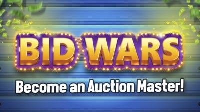Like Storage Wars? Download Bid Wars and get in on your own storage unit (game review)
