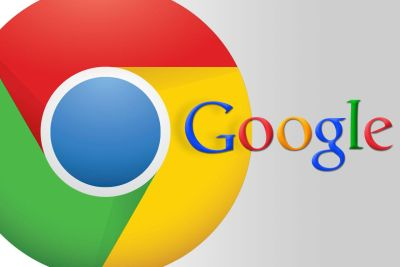 How to check and clear your browsing history in Chrome