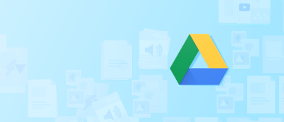 How to disable Google Drive Quick Access (tutorial)