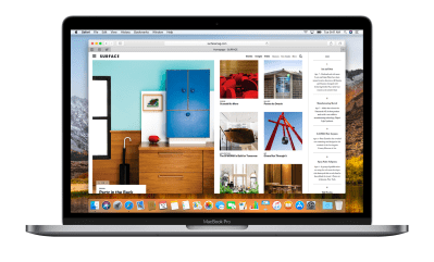 How to stop videos from auto-playing in Safari on macOS High Sierra