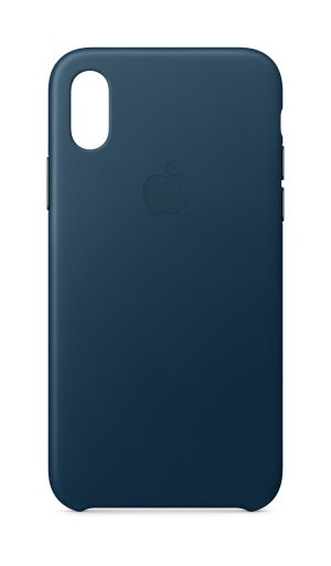 separation shoes 6cb84 c14e0 Top Luxury Cases for the iPhone X - deTeched