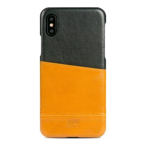 separation shoes cce59 e6da9 Top Luxury Cases for the iPhone X - deTeched