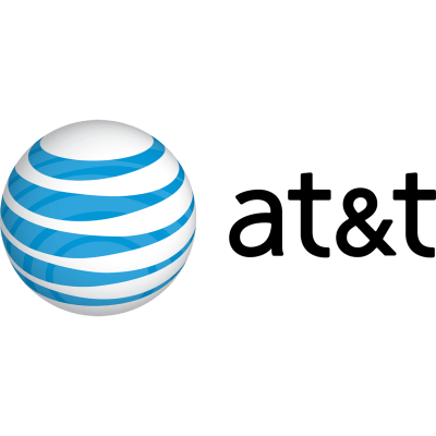 AT&T Wireless users: restart your phones if you're having problems making calls