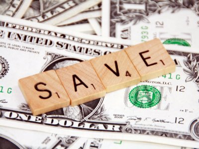 6 apps to help you budget and save money