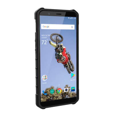 UAG's Pathfinder case is finally available for the OnePlus 5T