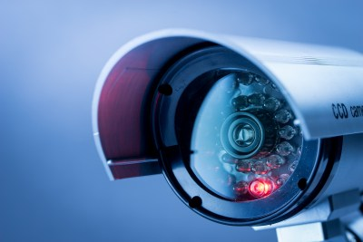 Four essential ways to improve your home security with high tech gear