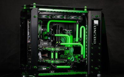 Building or buying a gaming desktop? Here's some things you should know
