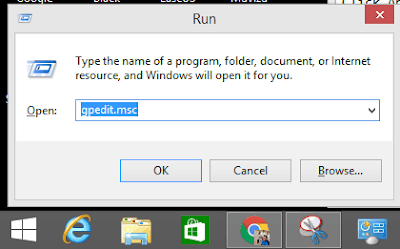 How to disable Windows Defender in Windows
