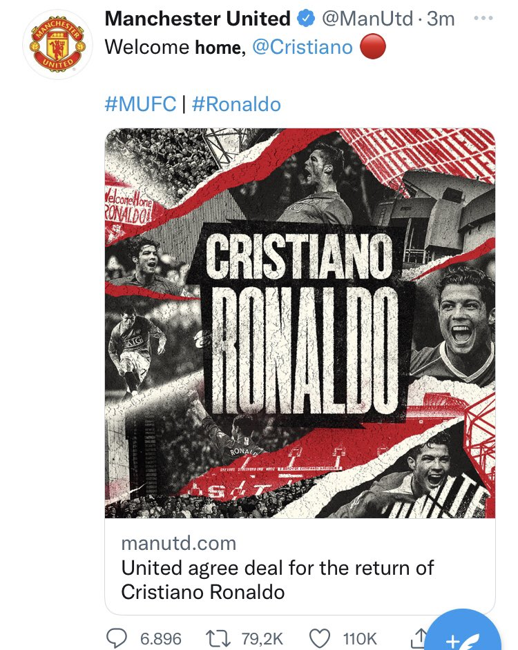 Ronaldo Rejoin Man Utd.jpg