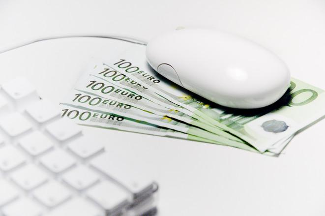 Wirtschaftsdetektive ermitteln bei Bestechung