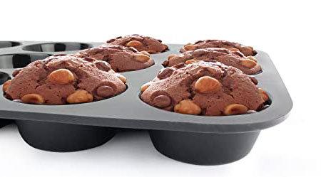 Los mejores utensilios de silicona tipo LéKUé para cocina creativa 2