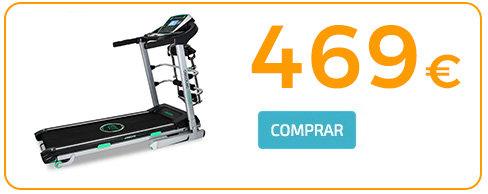 ExtremeTrack Vibrator precio y opciones de compra