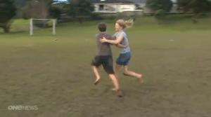 deca trče
