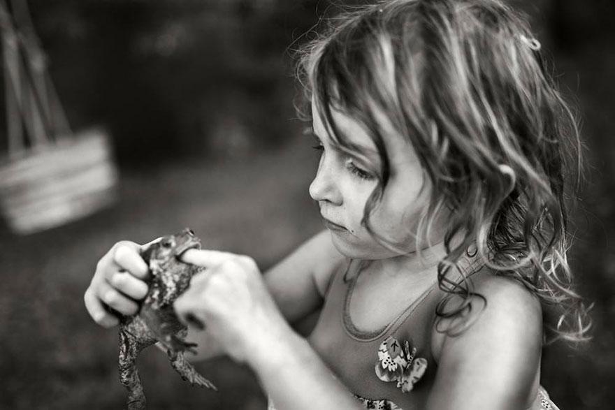 detinjstvo fotografije alan lebole (37)
