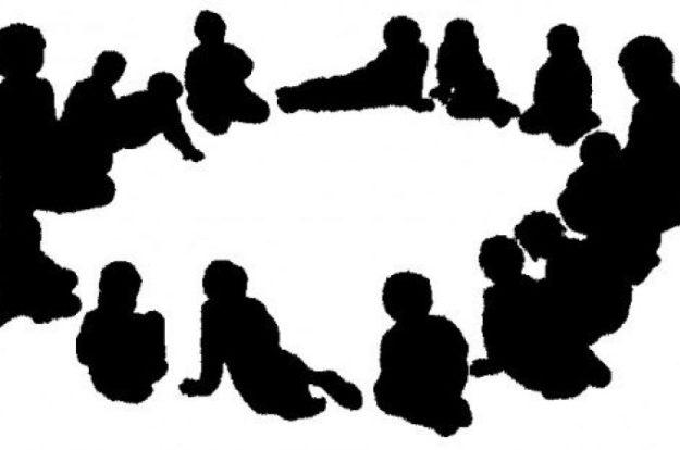 Dečija psihodrama – jedan od modaliteta integrativne dečije psihoterapije