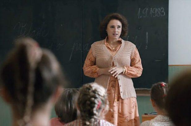 Ja sam strog učitelj. Ako je vaše dete u mom razredu, imam određena očekivanja od njega.