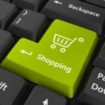 3 cosas que necesitas saber antes de comprar por internet