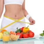 ¿Quieres bajar de peso? No te pierdas esta dieta mágica