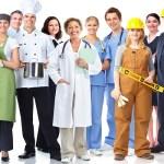 15 consejos para que tu búsqueda de empleo sea exitosa.