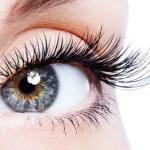 Trucos para que el maquillaje de ojos sea más simple