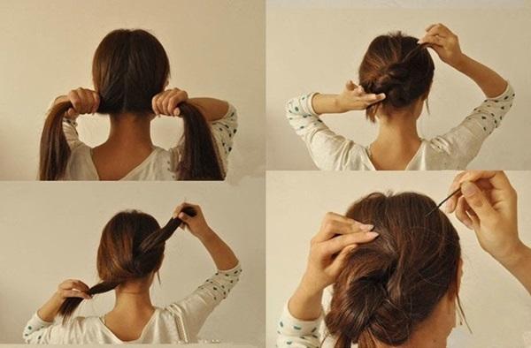peinados-faciles2