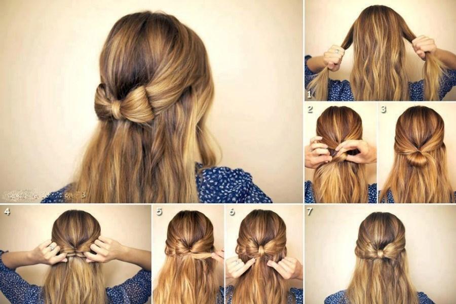 peinados-faciles4