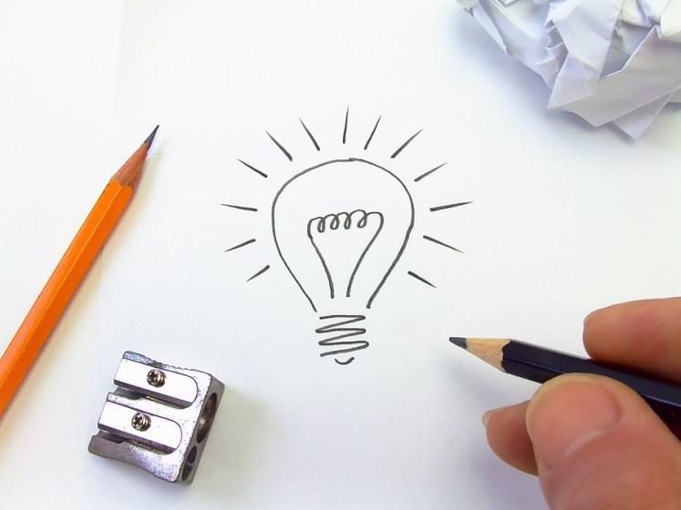 creando tu propia empresa