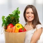 Consejos para que tu dieta sea más saludable