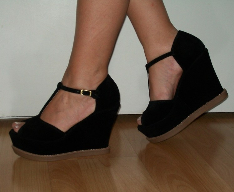 zapatos1