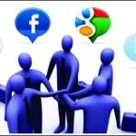 6 tips para hacer negocios por redes sociales