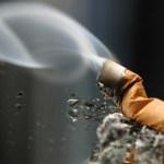 14 consejos por los que deberías dejar de fumar ahora mismo