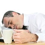 Algunos consejos antes de decidir trabajar horas extras