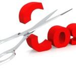 5 maneras de reducir costos en tu negocio