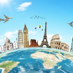 Trabajar viajando: 6 tips para aplicar a un Work and Travel