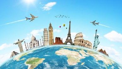 Trabajar viajando: 6 tips para aplicar a un Work and Travel