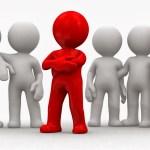 4 consejos para que tu marca se destaque sobre otras