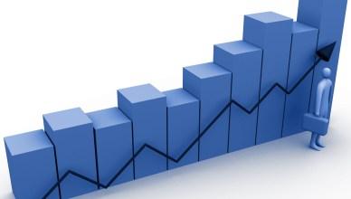 Cuatro tips de Marketing que harán crecer tu negocio