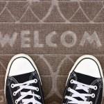 Tips para recibir huéspedes en tu casa