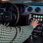7 maneras de aplicar tecnología a tu automóvil