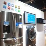 4 tips para comprar un electrodoméstico inteligente