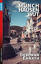 Münchhausenwut