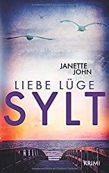 Liebe, Lüge, Sylt