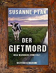 Der Giftmord