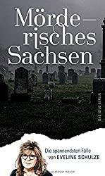Mörderisches Sachsen